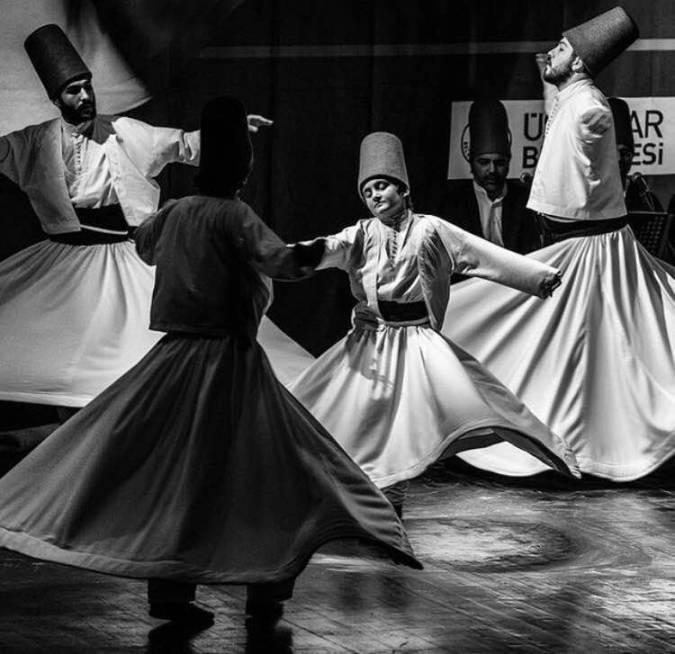 摩洛哥+土耳其双国全景15晚18日(TK+卡萨布兰卡+马拉喀什+菲斯+伊斯坦布尔+棉花堡+卡帕多奇亚+番红花城)土进摩出