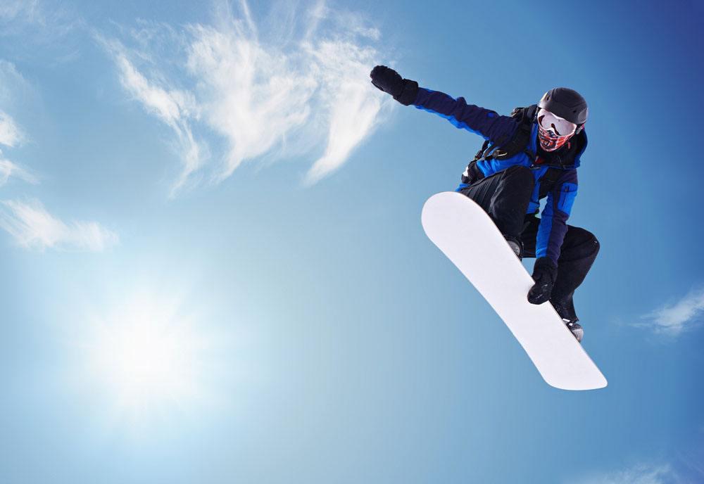 北海道4晚5日游(杭州HU航班,北国戏粉雪 浪漫情书线路 登别尼克斯海洋公园 白色恋人城堡  札幌国际滑雪场 奥特莱斯 冬季限定雪祭冰雕)