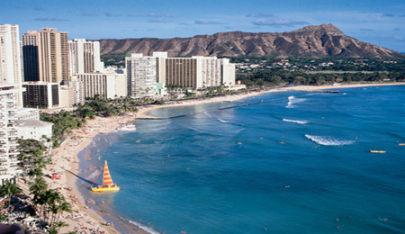 美國東西海岸+五大國家公園+夏威夷18日(MU/全國聯運/價格現詢,1號公路、羚羊峽谷、馬蹄灣、尼亞加拉大瀑布、雙游船 、本土無自費購物)