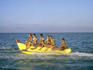 【寒假】【無購物】巴厘島送文萊5晚6日(文萊航空,1晚文萊網評五星+4晚巴厘島海邊網評四星,藍夢島&潘妮達雙島游,香蕉船+浮潛+玻璃底船,文萊博物館)