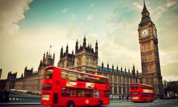 【抢定优惠】英国+爱尔兰16天14晚(20人/5星庄园+3晚伦敦市区4星/莫赫悬崖/巨人之路/苏格兰高地&湖区/曼联球场/三大城堡&双庄园)