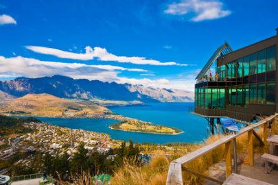 【纯玩0购 】澳大利亚+新西兰南北岛全景15晚18天(大洋路+大堡礁+蓝山+冰川+爱歌顿+毛利)MU