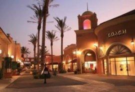 【四星住宿】美國西海岸,亞利桑那州深度9晚11日游(AA直飛洛杉磯進出,墨西哥特色餐)