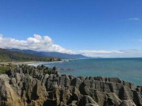 【畅收】(M-S)澳新凯墨南北岛14晚17日(大堡礁+大洋路+直升机+可伦宾+爱歌顿+冰川+米佛+可拍照萤火虫洞 )MU/CA
