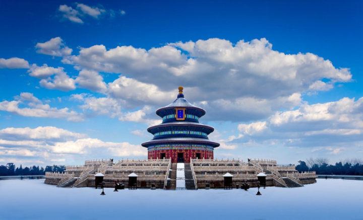 自在北京VIP25人小团,一价全含0购物0自费,全程指定四钻酒店,正餐全含:舌尖上的北京:全聚德、网红故宫角楼餐厅等等,不赶行程,慢悠悠过假期!