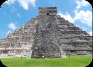 中南美八国22晚25日(墨西哥 · 古巴 · 巴哈马 · 巴拿马 · 牙买加 多米尼加 · 哥斯达黎加 · 哥伦比亚)