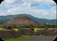 中南美八國22晚25日(墨西哥 · 古巴 · 巴哈馬 · 巴拿馬 · 牙買加 多米尼加 · 哥斯達黎加 · 哥倫比亞)