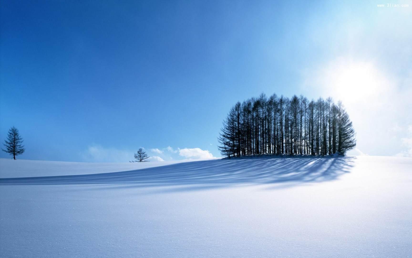 【两人立减200元/单】日本北海道滑雪温泉5晚6日(东航直飞,冬季滑雪,美食尽享,体验日式温泉酒店,1天自由活动,行李23KG*2件)