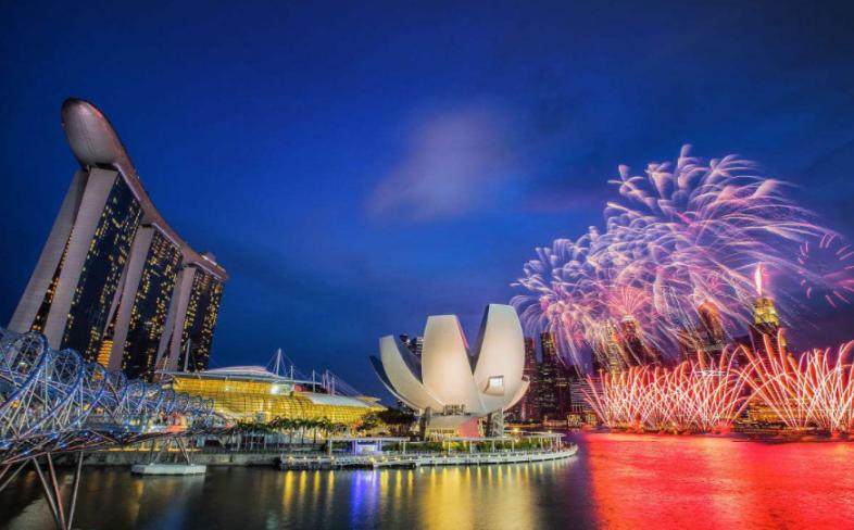 【春节】新加坡+马来西亚4晚6日 (D7直飞,网评4星酒店+升级一晚国际五星酒店,云顶高原,娘惹餐赠送猫山王榴莲蛋糕、黑胡椒螃蟹餐,道地咖啡,3站购物)