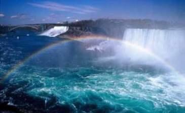 美国东西海岸+旧金山+1号公路 +尼亚加拉大瀑布+夏威夷深度15天(MU全国联运,自由女神船游,纽约中央公园,圣地亚哥老城+军港)