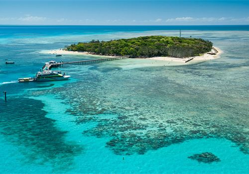 【品質純玩】澳大利亞+新西蘭南北島15日13晚純玩(東航直飛+大堡礁+直升機+冰川西線+贈送抱考拉照片+奧特萊斯)