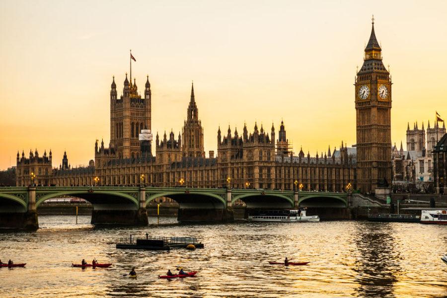 惠品3钻 英国一地自选10天7晚(CA+伦敦全天自由活动+双学府+逃婚小镇+不含服务费1000元)