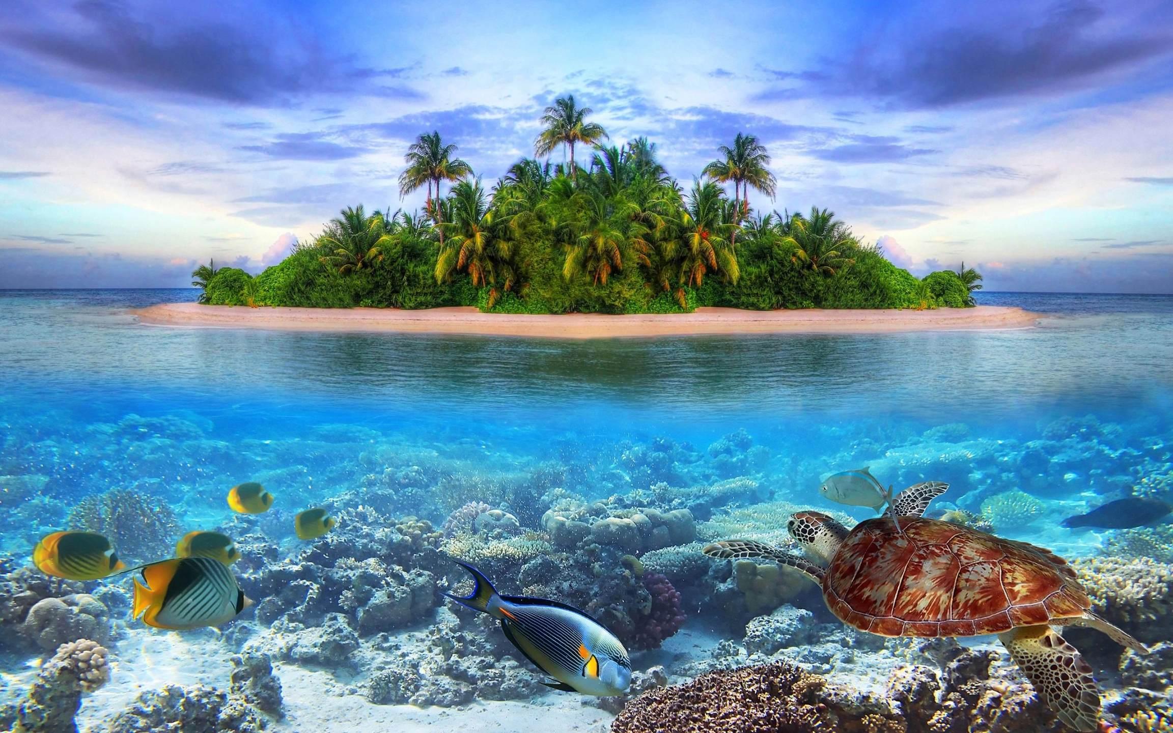 【预售】苏梅岛4晚5日自由行(SQ新航转机,本德哈里温泉度假海边酒店 Bhundhari Resort ,接送机和旅游意外险)