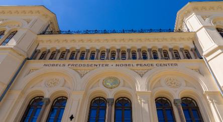 【惠玩游】俄罗斯+挪威+瑞典+芬兰+丹麦+爱沙尼亚13日+CA+免费WiFi+哥莫