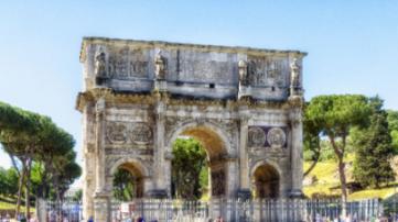 【品质精致】法国+意大利+瑞士13日(LH/WIFI+巴黎三晚市区连住+TGV、伯尔尼纳双火车+丝柏之路+庄园酒店+少女峰)